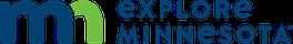 Exploring Minnesota Logo