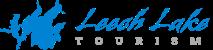 Leech Lake Tourism Bureau